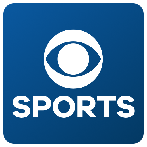 CBS Sports App  Scores News Stats amp Watch Live