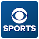 CBS Sports App - Scores, News, Stats & Watch Live apk