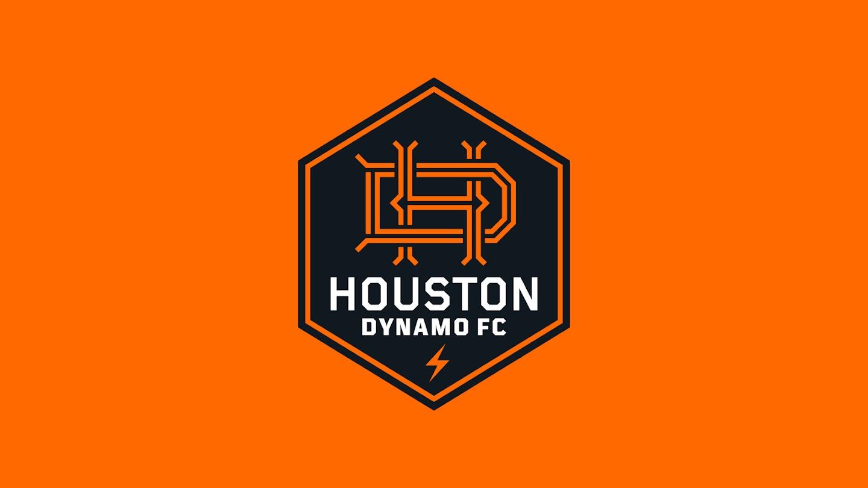Watch Houston Dynamo FC live