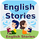 English Stories Offline apk