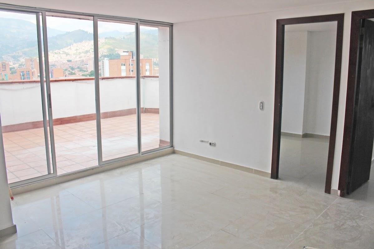 apartamento en venta velodromo 679-20938