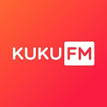 Free Hindi Stories, Audio Books, Podcasts- Kuku FM Download on Windows