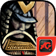 Samurai Rebellion v0.1.9