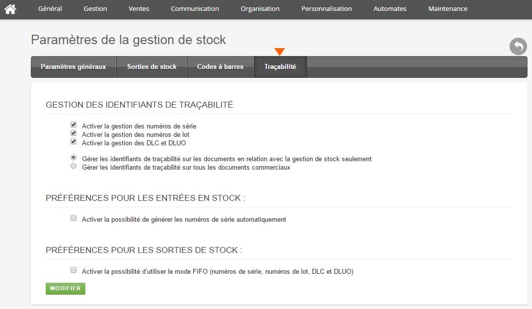 gestionstock4.jpg