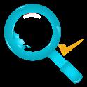 Vessel Inspector icon