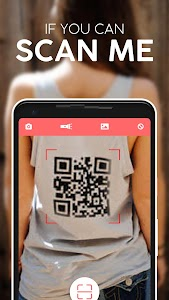 QR Scanner 2020 - Barcode Scanner, QR Code Reader 1.10