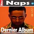 Naps Music 2019 (sans internet) apk