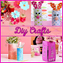 Nifty DIY Crafts APK icon