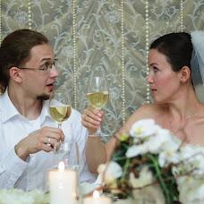 Wedding photographer Denis Sinelnikov (DenisSinelnikov). Photo of 24.02.2013