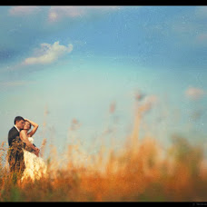 Wedding photographer Yaroslavna Chernova (YaroslavnaChe). Photo of 14.11.2012