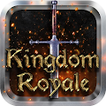 Kingdom Royale