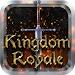 Kingdom Royale icon