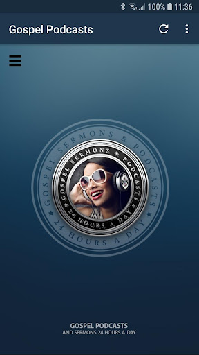 Gospel Sermons And Podcasts by 9jaStar (Google Play, United