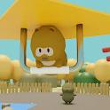 Escape Game Riceball icon