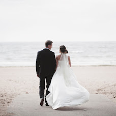 Wedding photographer Katerina Yakovleva (Katerina). Photo of 04.02.2015