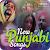 New Punjabi Songs file APK Free for PC, smart TV Download