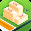 Робокредит - онлайн займы до 100000 icon