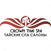 CROWN THAI