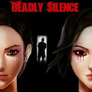 Deadly Silence APK Cracked Download