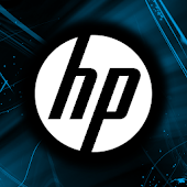 HP Events 2017