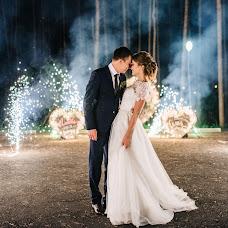 Wedding photographer Maksim Sivkov (maximsivkov). Photo of 07.12.2017