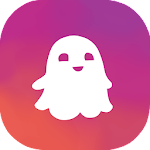 Unfollowers & Ghost Followers (Follower Insight) Icon