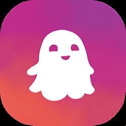Unfollowers & Ghost Followers (Follower Insight)