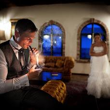 Wedding photographer Alessandro Cereda (cereda). Photo of 10.06.2015
