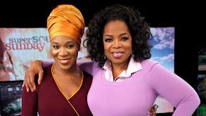 Oprah & Grammy Award-Winner India.Arie: Spiritual Awakening thumbnail