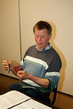 Photo: Gerrit 30 jaar Freedom lid!
