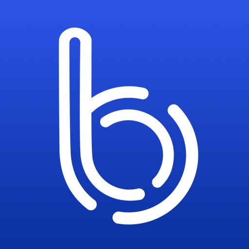Blueprint Health APK download