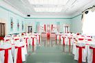 Фото №14 зала Центр отдыха «Притомье»