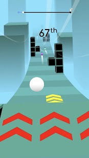 Download Balls Race for PC and MAC