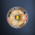 Lee County Sheriff's Office apk