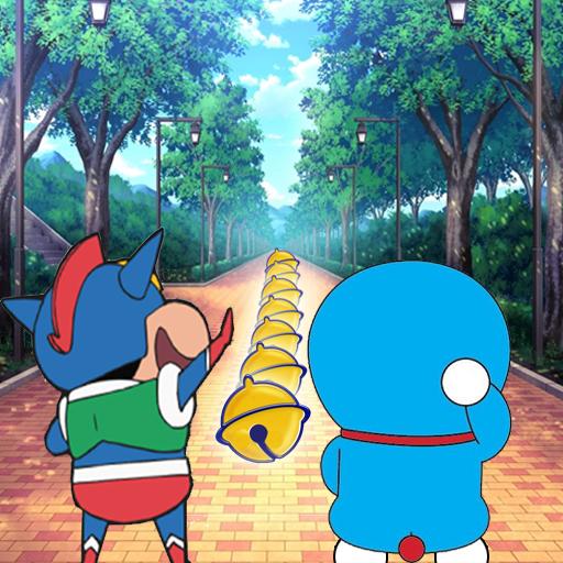 Doramon Shin Super Adventure