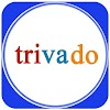 trivado - Comparator and Hotels