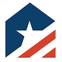 American Security MortgageCorp icon