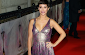 Frankie Bridge wants EastEnders role