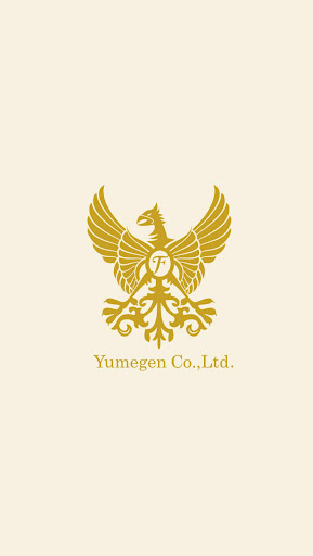 yumegen co Ltd