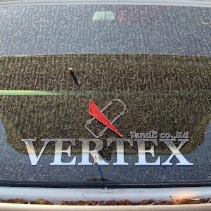 ヴェロッサ JZX110 のカスタム事例画像 HALさんの2021年04月19日22:01の投稿