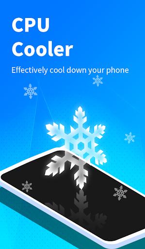 Free Phone Cleaner  screenshots 3