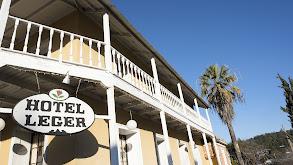 Hotel Léger thumbnail