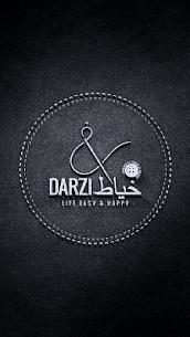 Darzi 1.10 Mod + Data Download 1