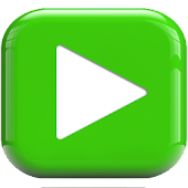 Your Movie Video Player HD Pro