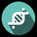 App Cloner Premium & Add-ons icon