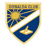 Donalda Club APK