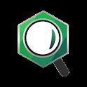 Talview Recruit icon