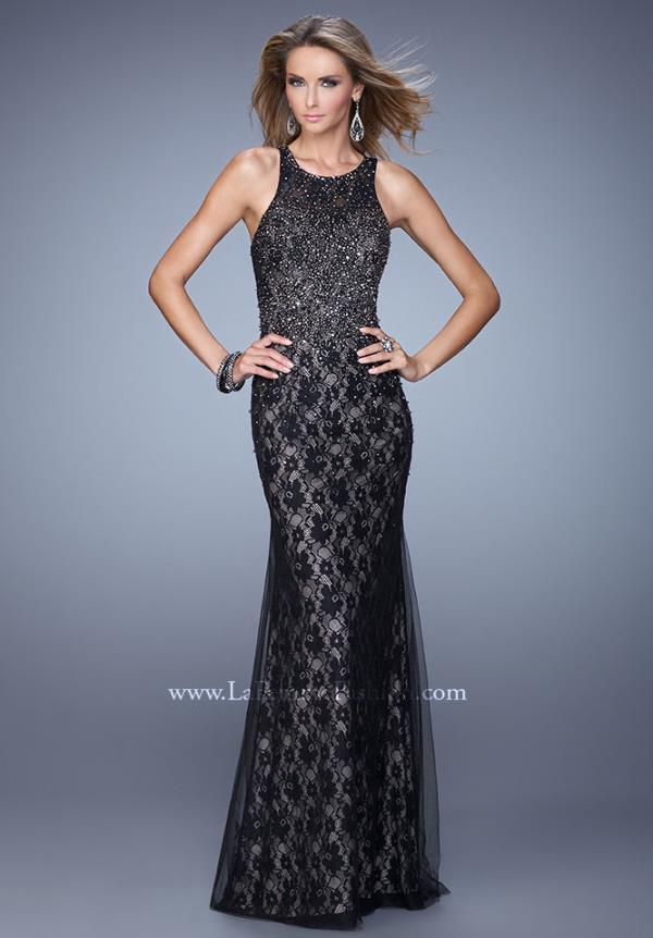 Macintosh HD:Users:beansmummy:Desktop:Prom-Dresses-Gigi-21426-Black_F.jpg