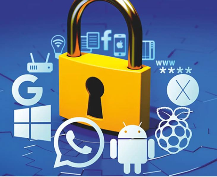 Protecting Internet of Things with proper security measures