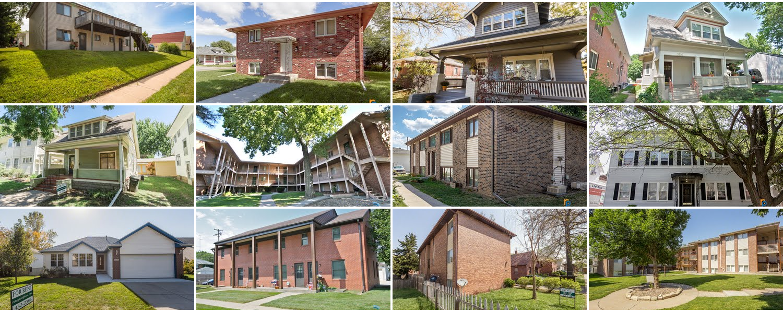 Great Place Properties Communities